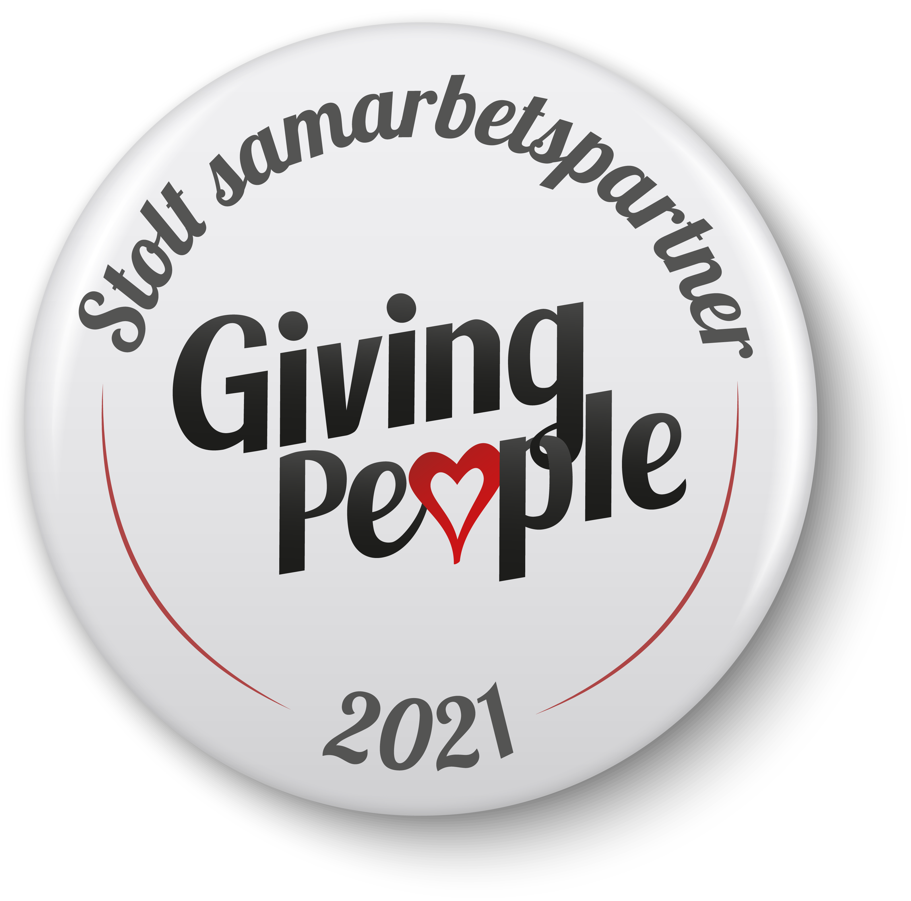 Giving_People_2021_sponsorbanner_stor_