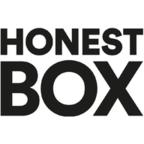 HonestBox