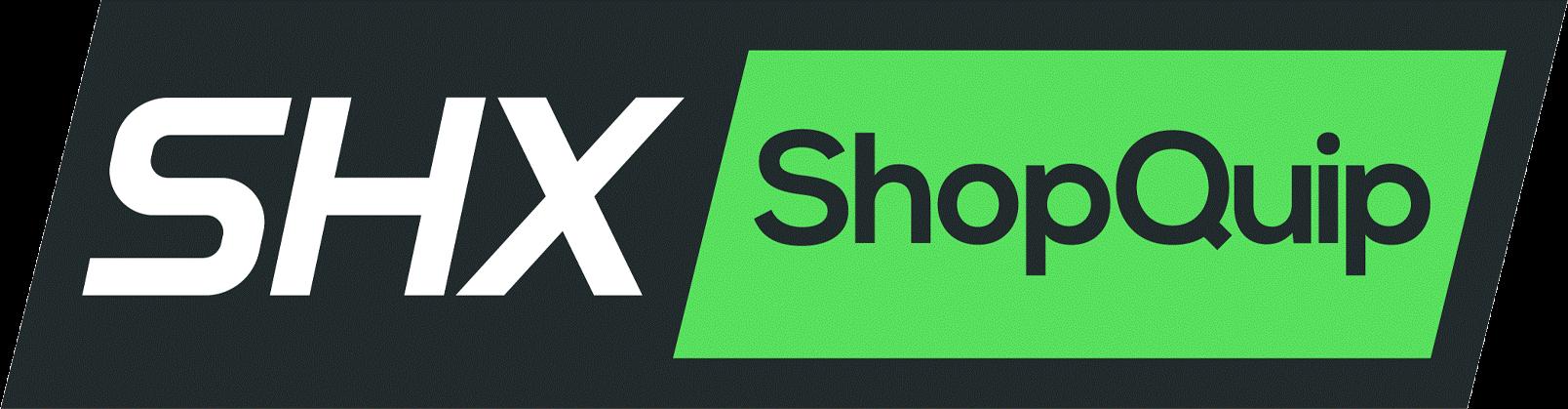 SHX_Logotyp