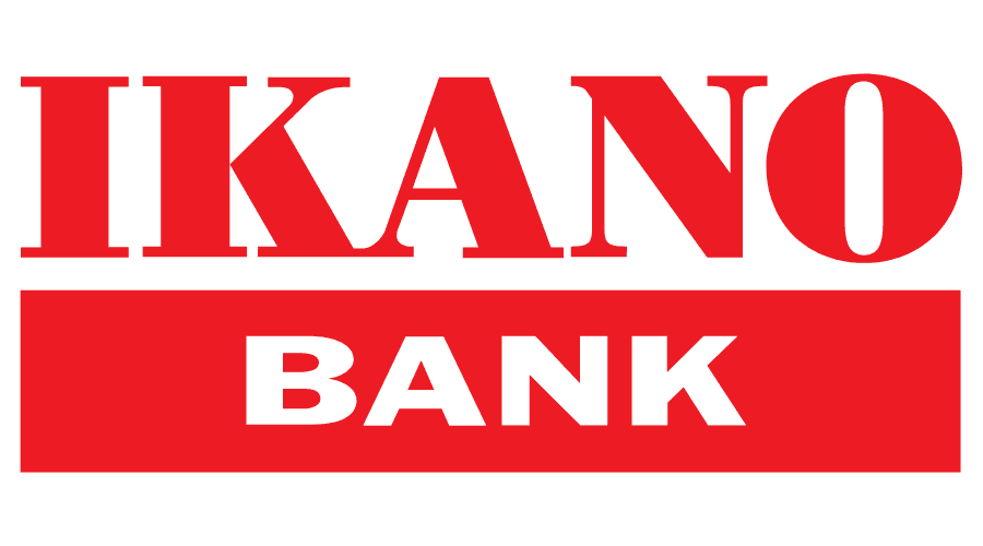 ikano-bank-vector-logo