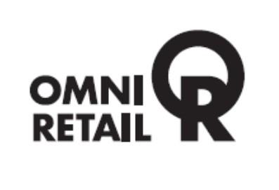 Omni Retail Butiksinredning & Obemannade butiker